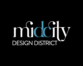 MidCity Design District