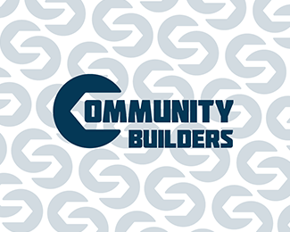 Community Builders Logo