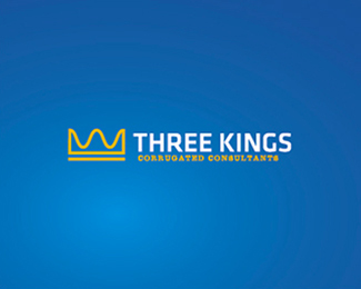Three Kings Corrugated Consulting