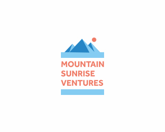 Mountain Sunrise Ventures