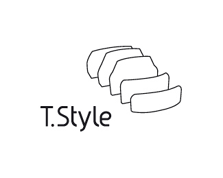 T.Style