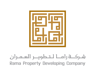 Rama Real Estate