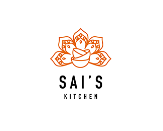 Sai's Kitchen