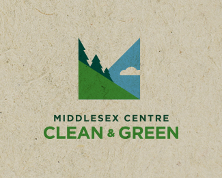 Middlesex Clean & Green
