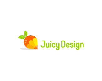 Juicy Design (version 2)