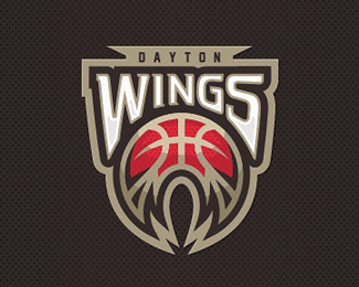 Dayton wings