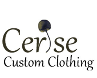 Cerise: www.Customdressshirts.us