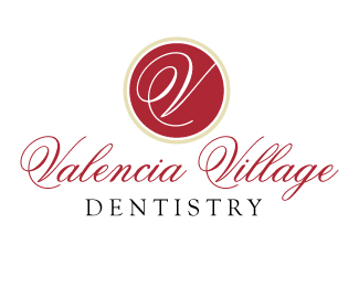 Valencia Village Dentistry