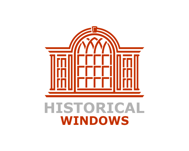 historical windows