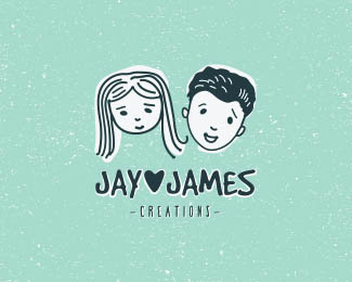 Jay & James Creations