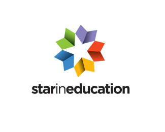 Star In Education