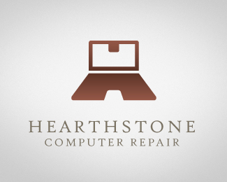 Hearthstone Computer Repair