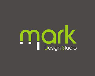 Mark Design Studio