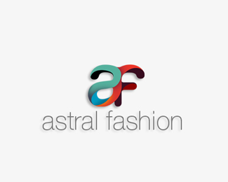 astral fashions