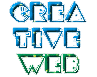 Creative Web Design Philippines Logo