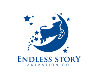 Endless Story Animation Co.