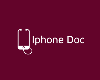 Iphone Doc