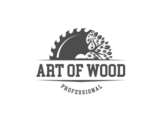 ART OF WOOD