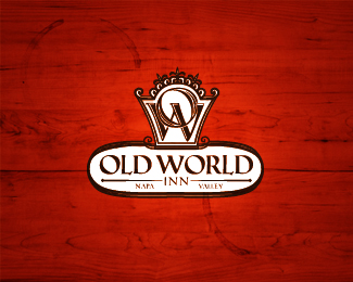 Old World Inn