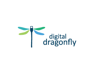 Digital Dragonfly
