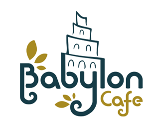 Babylon Cafe (Final)