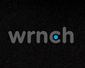 wrnch - start-up logo