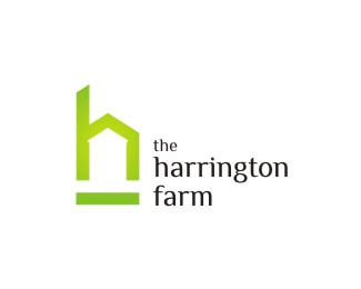 the harrington farm
