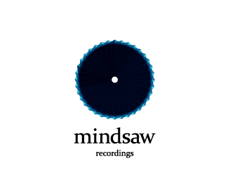 MindSaw records