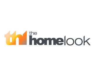 The Home Look