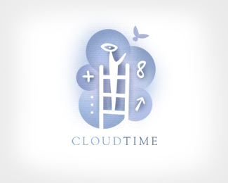 Cloud Time
