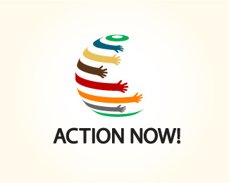 Action Now Network