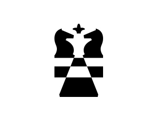 Chess Federation Mark