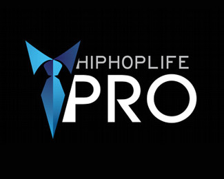 Hiphoplife Pro