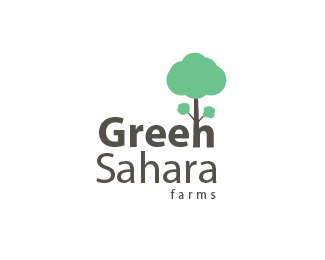 Green Sahara Farm