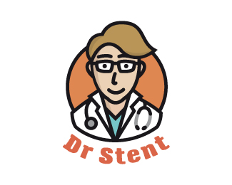 Dr Stent