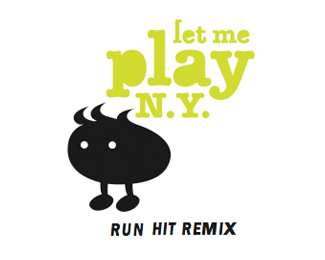 Let_Me_Play._Run_Hit_Remix,_N.Y.