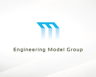 engineering model group