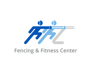 Fencing and Fitness Centre