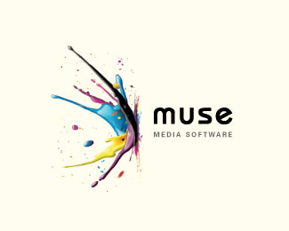 Muse : Media Software