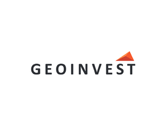 geoinvest3