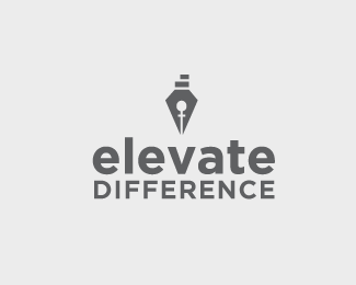 Elevate Difference