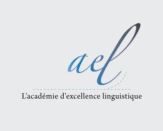 L'académie d'excellence linguistique