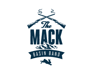 Mack Basin Band