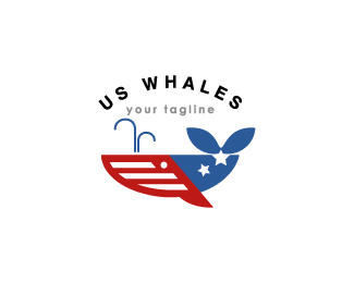 US Whales