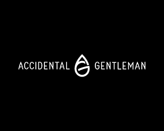 Accidental Gentleman Final