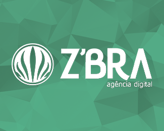Zbra Digital Agency
