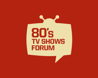 80's TV Shows Forum
