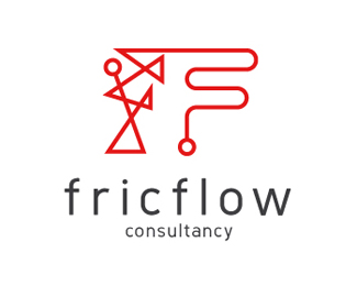 FricFlow
