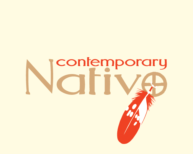 Contemporary Native