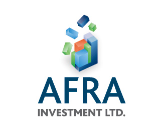 Afra Investments
